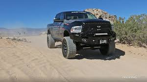 Image result for dodge ram off road
