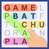 Game Bat Chu