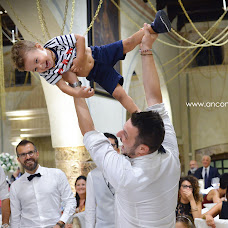 Wedding photographer Donato Ancona (DonatoAncona). Photo of 18.09.2018
