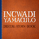Incwadi Yamaculo Download for PC Windows 10/8/7