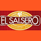 El Salsero for PC-Windows 7,8,10 and Mac