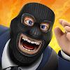 Snipers vs Thieves: scontro FPS APK