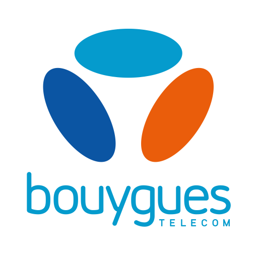 VOCALE TÉLÉCHARGER BOUYGUES MESSAGERIE VISUELLE