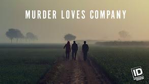 Murder Loves Company thumbnail