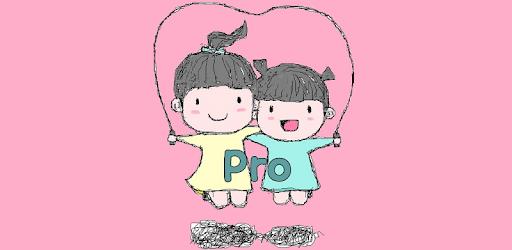 천권읽기Pro - 독서이력 관리
