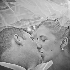 Wedding photographer Petra Jansová (jansov). Photo of 13.01.2015
