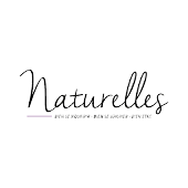 Naturelles Magazine