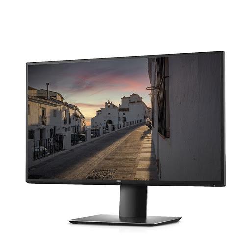 Dell 25 U2520D_2.jpg