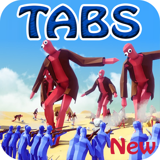 New Totally Accurate Battle Simulator - Tips
