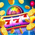 Cash Slots Master:Win Huge Reward icon
