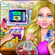 Super Market Cashier Game: Fun Shopping Spree (game)