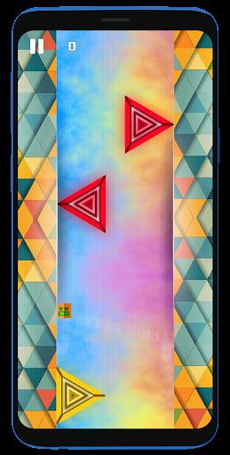 Games Hub - All in one Game 1.3 screenshots 3