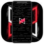 MKBHD Wallpapers - MKBHD Walls 1.5