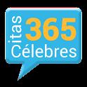 365 Citas Célebres icon