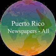 Puerto Rico Newspapers - Puerto Rico news