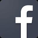 Facebook Mentions APK
