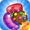 Candy 2018 icon