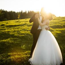 Nhiếp ảnh gia ảnh cưới Konstantin Macvay (matsvay). Ảnh của 16.05.2018