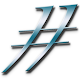 DLikeTag - Best Popular HashTags Download on Windows