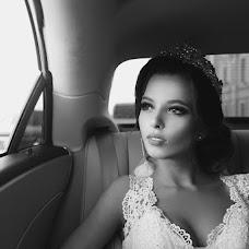 Wedding photographer Dmitriy Cvetkov (tsvetok). Photo of 30.10.2016