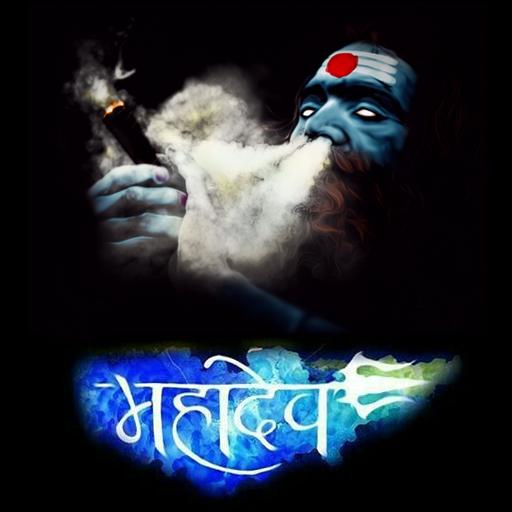 New Shiva Status 2018