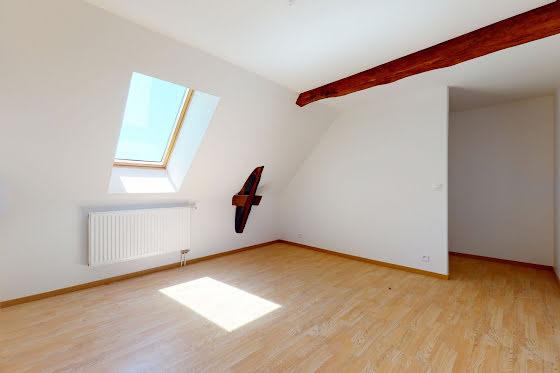 Vente maison 4 pièces 165 m2