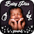 Baby Pics Free file APK for Gaming PC/PS3/PS4 Smart TV