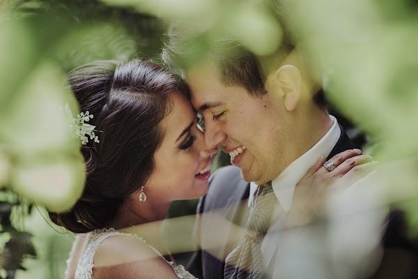 Fotógrafo de bodas Jorge Navarrete hurtado (jorgenavarrete). Foto del 21.09.2016