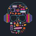 St Kilda Festival 2016 icon