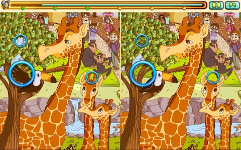 Spot The Differences 2 v1.0.1
