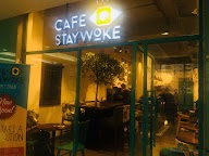 Cafe Stay Woke photo 21