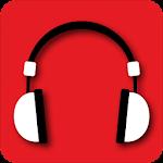 MusicAll News v2 1.6