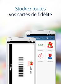 Prixing - Comparateur shopping Screenshot 3