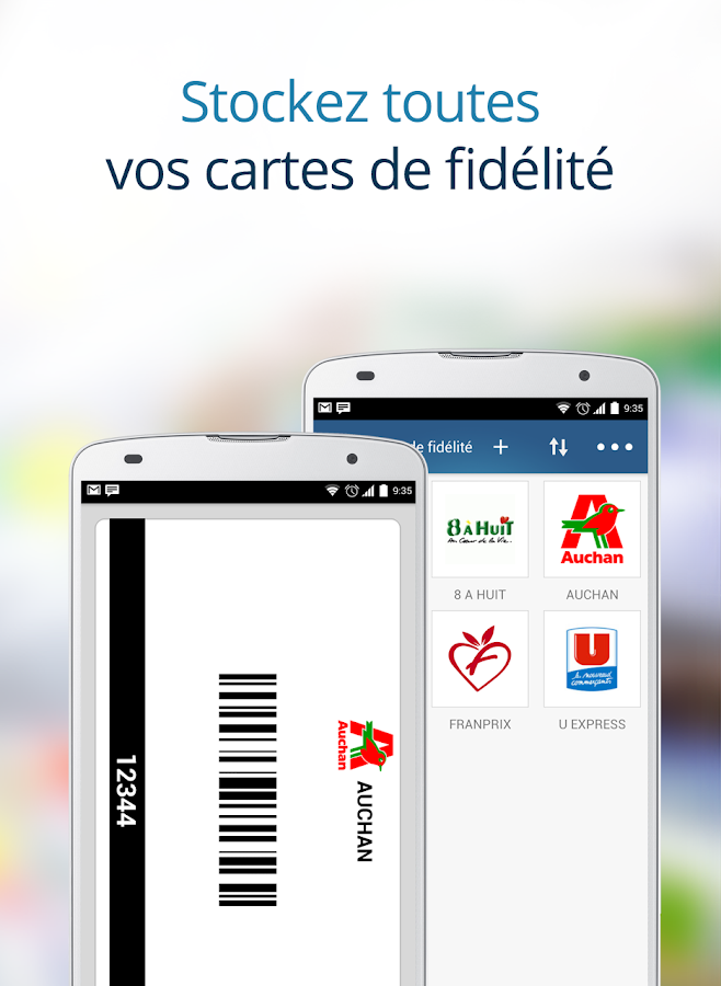Prixing - Comparateur shopping- screenshot