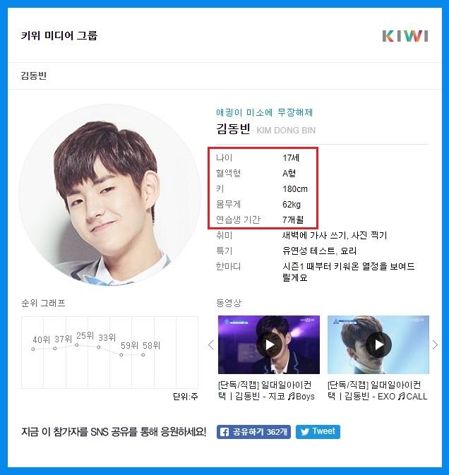 kim-dongbin2