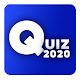 Download Quiz 2020 For PC Windows and Mac