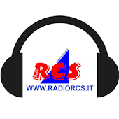 Radio RCS Player
