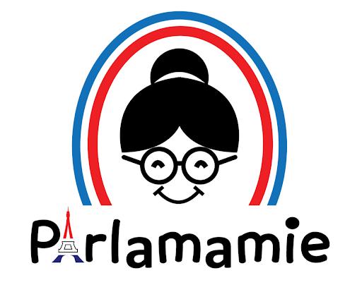Parlamamie