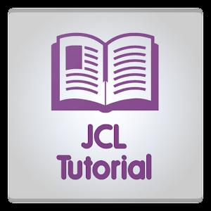 تحميل Learn JCL by Daily Tutorials APK أحدث إصدار 1 0 لأجهزة