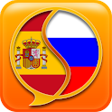 Russian Spanish Dictionary