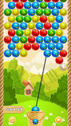 Farm Bubble  screenshots 6