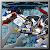 Repair! Dino Robot-T-rex cops file APK for Gaming PC/PS3/PS4 Smart TV