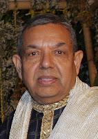 Devaguptapu Babu photo