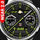 RoverOne Watch Face apk