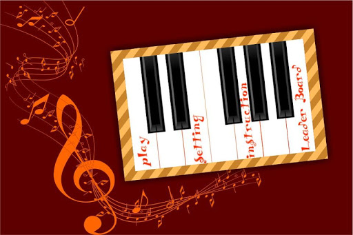 Miss Azi's Music Maze Pro 3