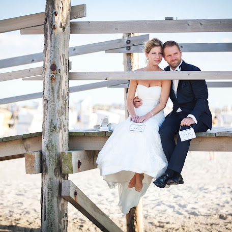 Wedding photographer Alexander Zachen (balancephotogra). Photo of 05.11.2016
