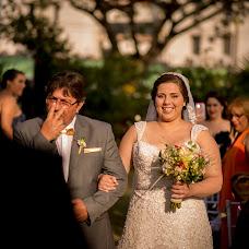 Fotógrafo de bodas Lis Arias (albumboda). Foto del 24.06.2017