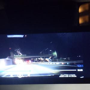 スイフトスポーツ ZC33S ZC33S セーフティ&カメラ装着車のカスタム事例画像 るいさんの2020年11月29日18:13の投稿