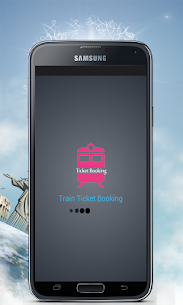 Train Ticket Booking Apk Download For Android 1