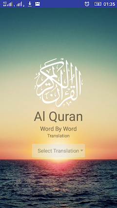 Page 2 : Best android apps for quran word - AndroidMeta